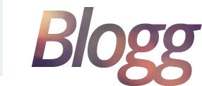 Mötesplatsens Blogg