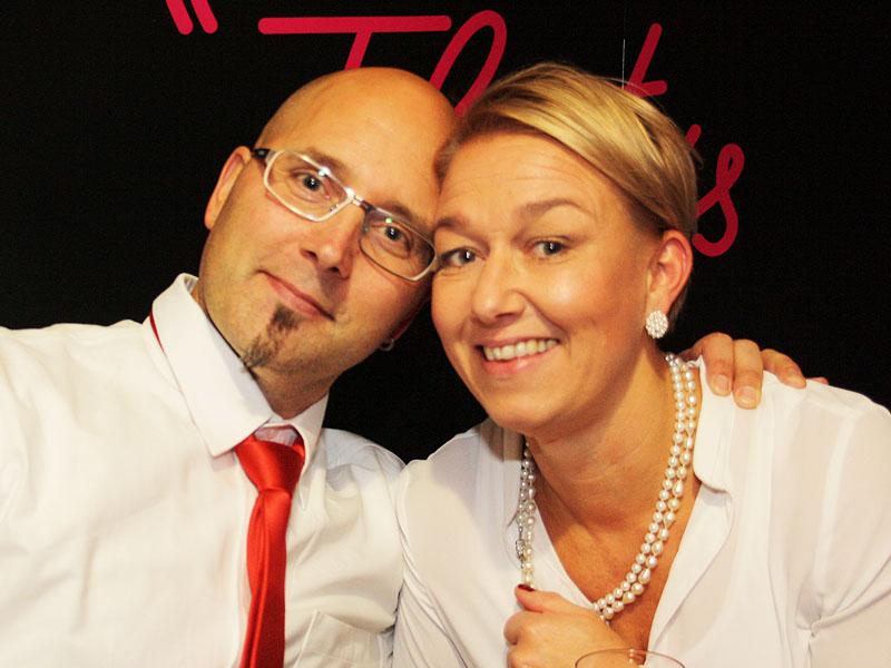 mötesplatsen matchning Björlanda och Torslanda
