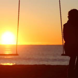 Dejta efter en skilsmässa – bästa tipsen