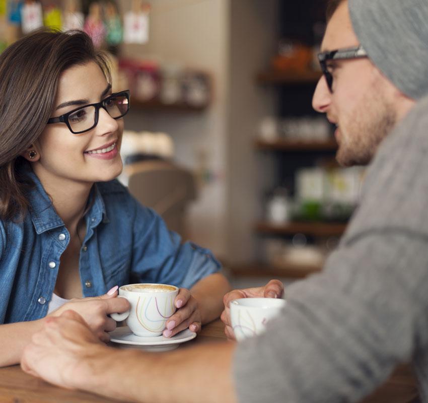 6 viktiga tips fr en lyckad frsta dejt | ELLE