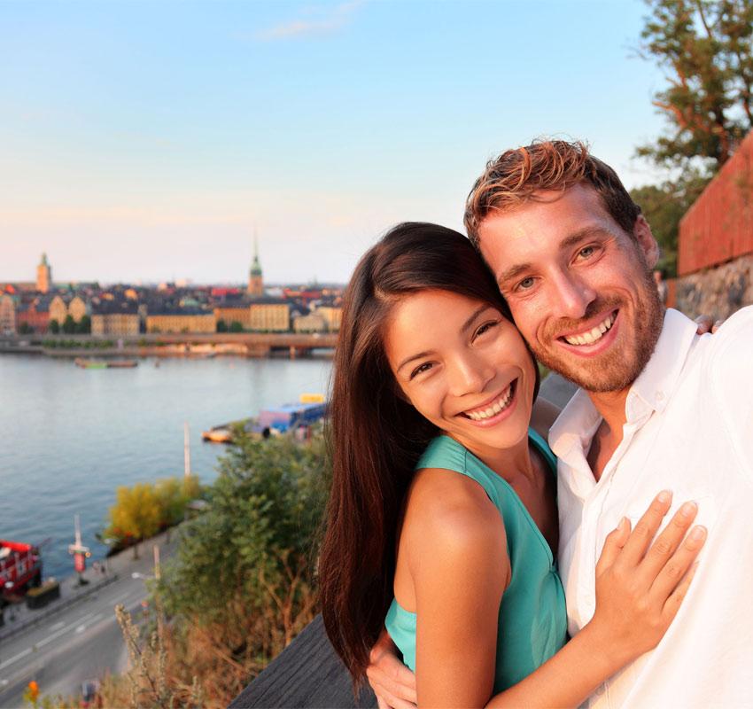 De 10 bsta romantiska restaurangerna i rebro - Tripadvisor