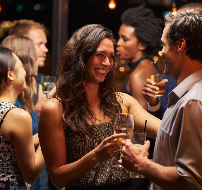 36 år gammal kvinna som dejtar 25 år gammal man socker daddies dating gratis
