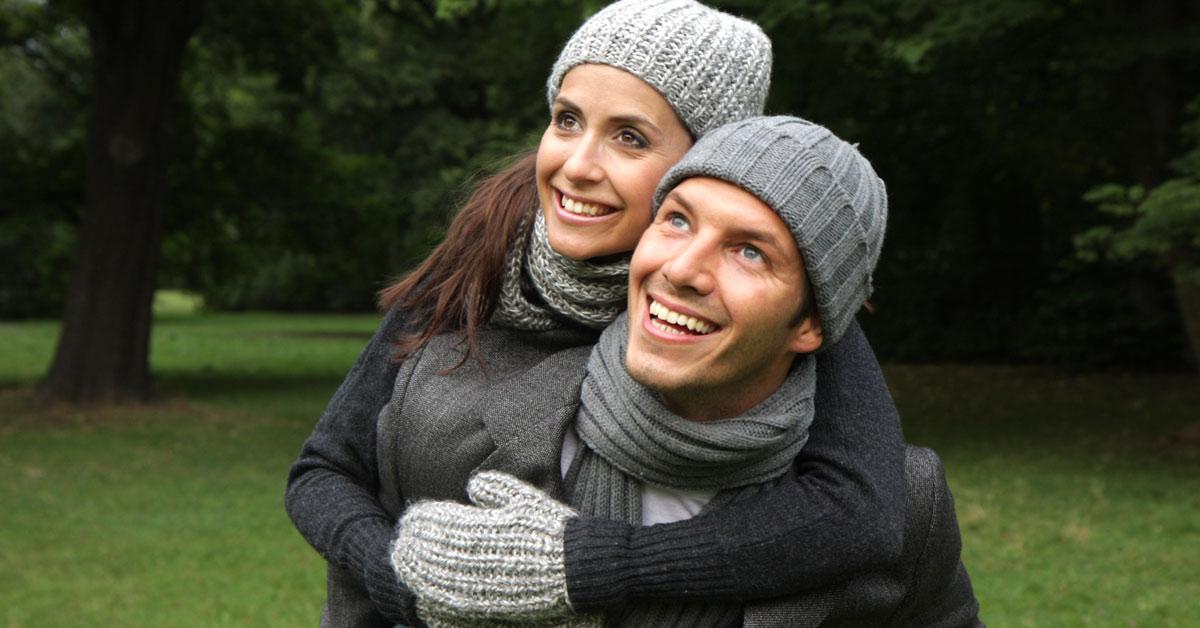 kåta tjejer som söker män i filipstad att knulla med omedelbart äldre kvinna söker 20+ kille sweden