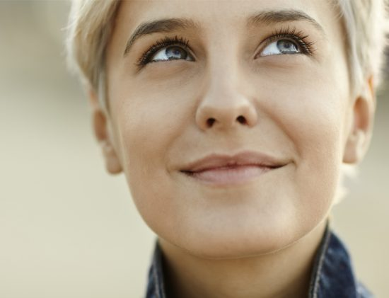 10 enkla sätt att bli mer positiv
