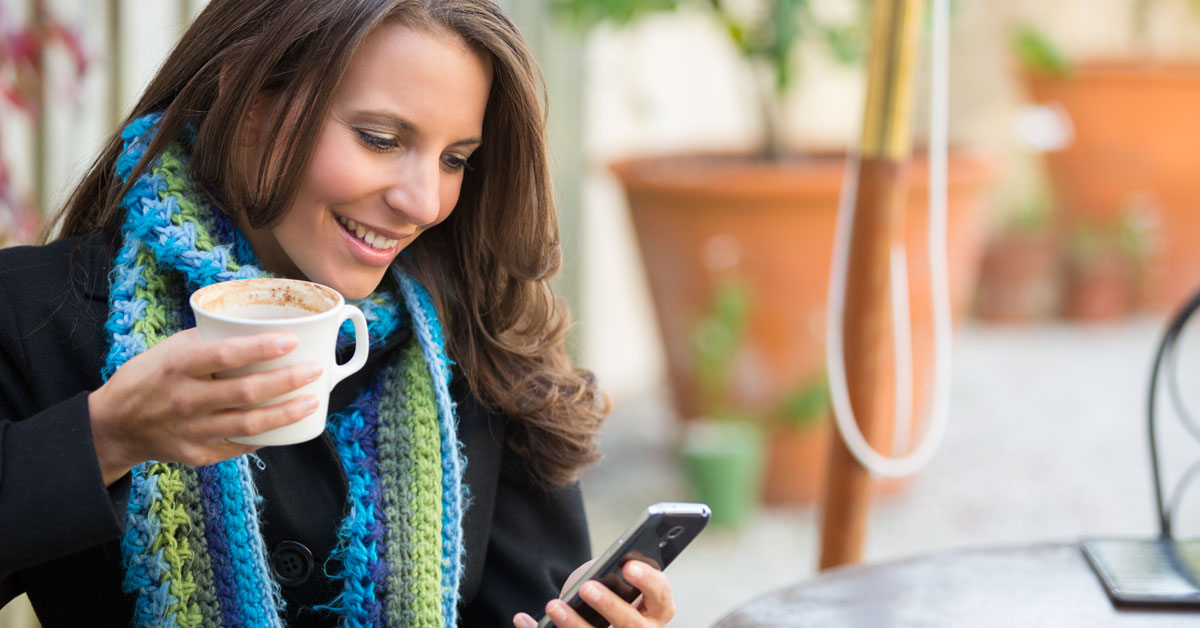 Bästa gratis dating apps som tinder