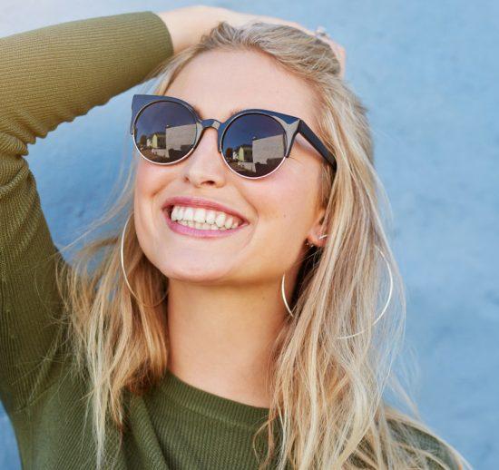 5 bästa sakerna med att vara singel på sommaren