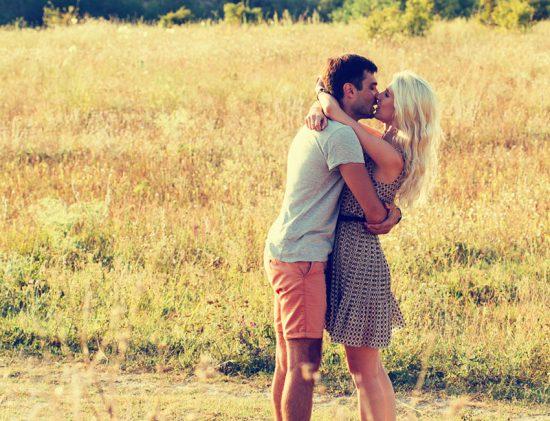 3 steg: Hitta kärleken på semestern