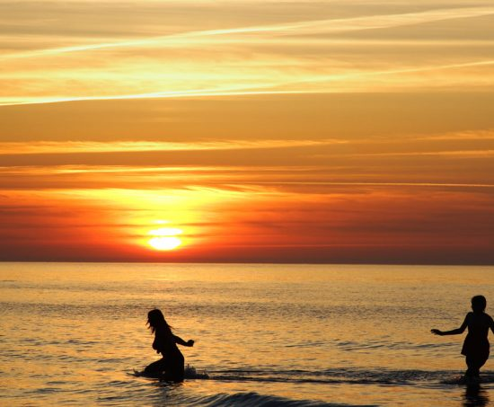 Checklista: 10 saker alla singlar måste göra i sommar