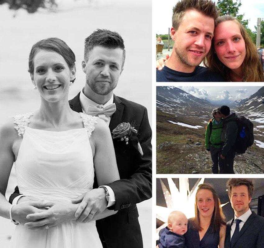 Dejta Kvinnor I Ronneby - Samlevnadsformer Wikipedia