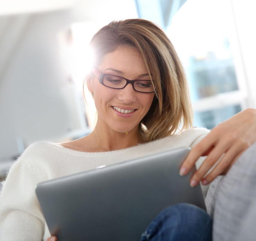 affiliate dating Ltd kontakt
