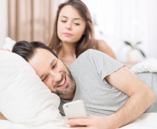 5 saker som dödar kärleken