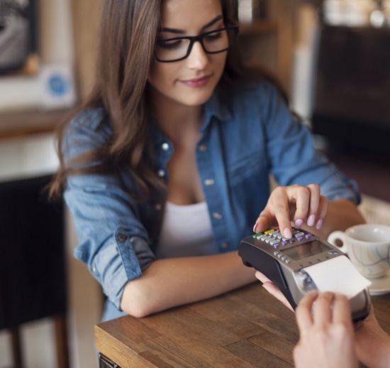 5 fjantiga dejtingregler som du borde glömma