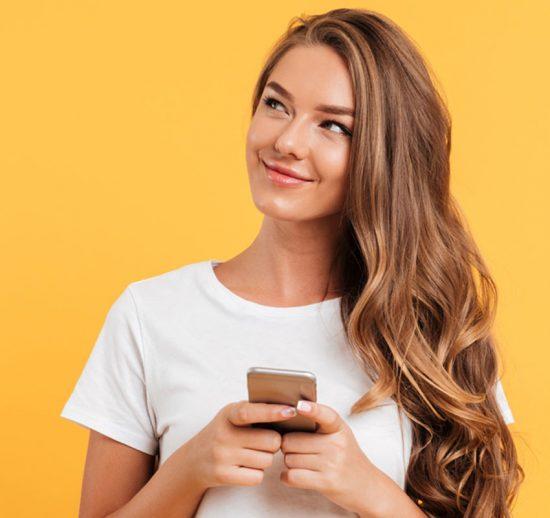 5 vanliga myter om appdejting