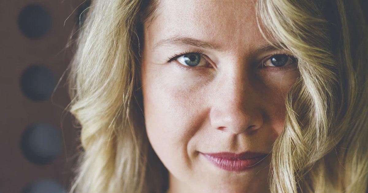 Emma Wallin, Sjliljegatan 3, Visby | satisfaction-survey.net