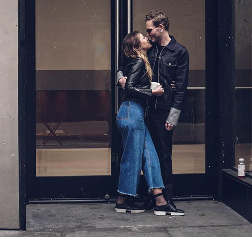 5 viktiga saker att tänka på när du dejtar någon speciell