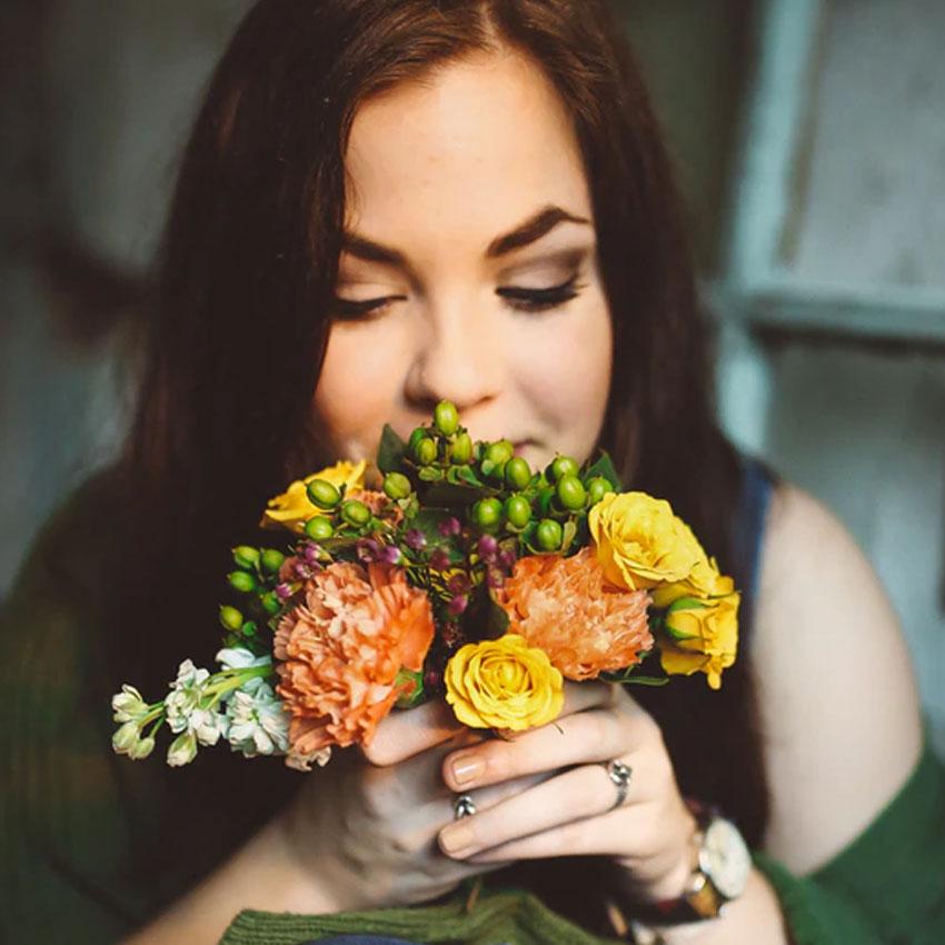 Kärlek i karantän – så uppvaktar du dejten