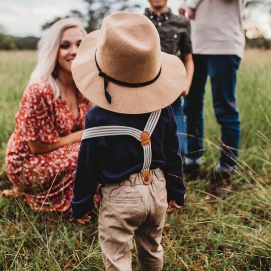 Dejta med barn ❤️ Allt du behöver tänka på